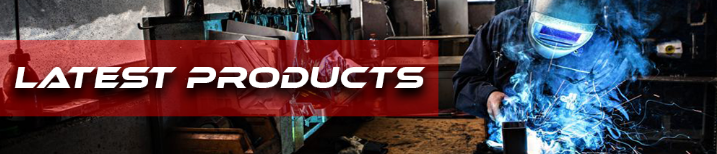 Pinnacle Welding Distributors Promo